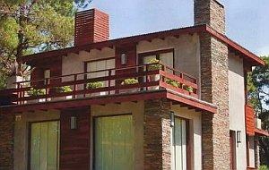 пример плоской крыши