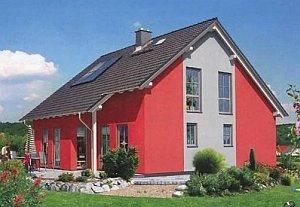Расчет двухскатной крыши: площади, высоты и других параметров