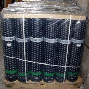 17 клей плиточный литокол
