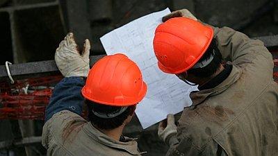 протечка крыши заявление в управляющую компанию образец