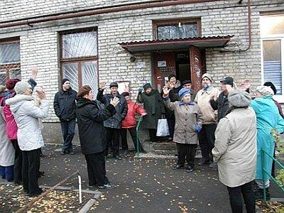 Капитальный ремонт кровли многоквартирного дома