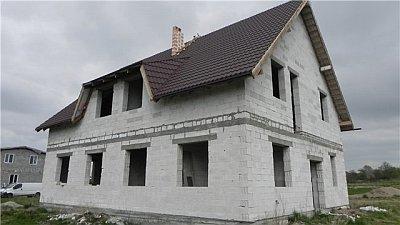 Капитальный ремонт крыш севастополь