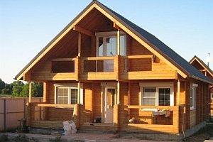 Стропила двухскатной крыши: виды конструкций и их установка