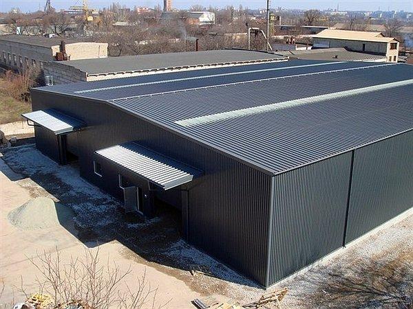 Ондулин или профнастил что лучше для крыши