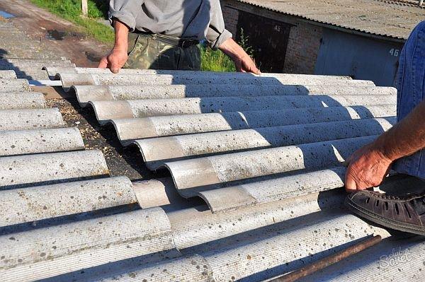 Нанесения гидроизоляции технология битумной