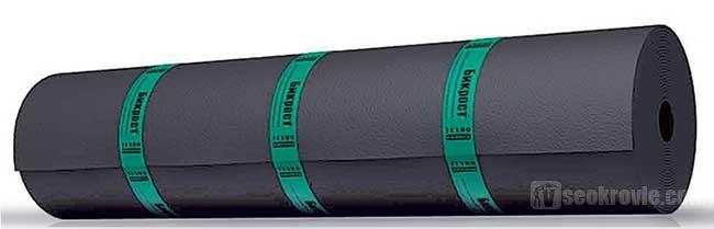 Жидкая резина для гидроизоляции ультрамаст
